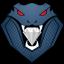Crystal Gaming Logo
