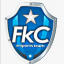 FKC Gaming Logo