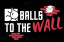 Balls to the Wall Logo