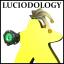 Luciodology Logo