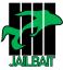 Jailbait Logo