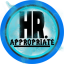HR Appropriate Logo