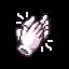 Please Clap Logo