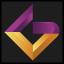 Variousgaming Logo