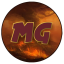 Morally Greymane Logo