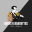Beers&Baguettes Logo