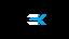 3K White Logo