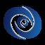 Temps Peste Logo