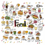 Food For Frobius Logo