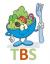 TriggeredBySalad Logo