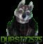 Dursty#2575 Avatar