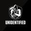 Unidentified Elites Logo