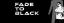Fade2Black Logo