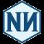 Noche en el Nexo Logo