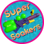 Super Soakers Logo