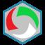 Meta slaves Logo