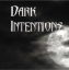 Dark Intentions Logo