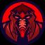 Archon Logo