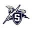 StormCore Logo