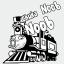 Team NoobNoob Logo