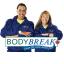 BodyBreak Logo