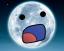 Luna Moon us Up Logo