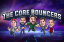 The Core Bouncers Logo