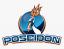 Pos3idon Logo