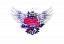 Grunts Gaming Network Logo