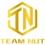 TeamNut Logo