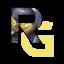 ReGen Divine Logo