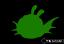 Mondial Murky Oblivion Real Pro Gamer Logo