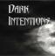 Dark Intentions Logo