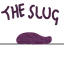 The Slug Logo