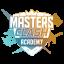 Master Clash Academy 2.0 Logo
