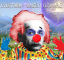 Special Theory of Clownability Logo