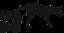n0b0 Esprouts Logo