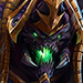 Anub'arak