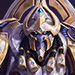 Artanis