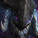Dehaka