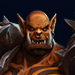 Garrosh