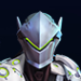 Genji