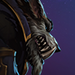 Greymane