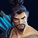 Hanzo