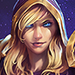 Jaina
