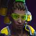 Lúcio