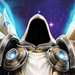 Tyrael