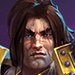 Varian
